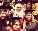 Thumb-Saoedische-studenten