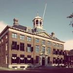 leeuwarden-stadhuis-thumb