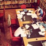 thumb-studeren