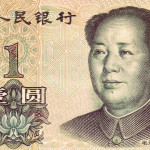 thumb-Yantai-China-geld
