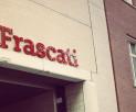 frascati-thumb