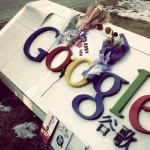 thumb-google-censuur-yantai