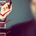 thumb-keuring-checklist