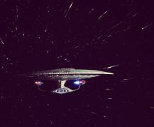 thumb-spaceship