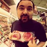 thumb-vleeskeuring-keuring