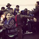 20151006 - vluchtelingen - interview 02
