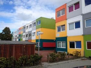 Foto:woningnetgroningen.nl