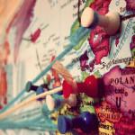 study-abroad-thumb