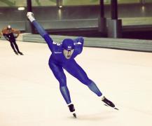 thumb-hanno-dahmen-schaatsstudent-2015