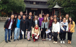 20151109 - academische vrijheid china