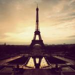 20151116 - paris - thumb