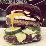 20151117 - thumb - burgerbakkerij