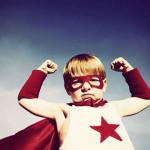 thumb-superheld