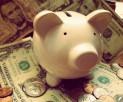 thumb-money-geld