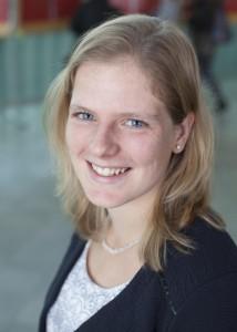 Lianne Jansen