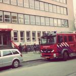 thumb-brandweer
