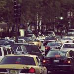 thumb-traffic