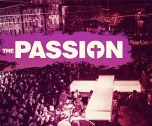 20160216 - thumb - the passion