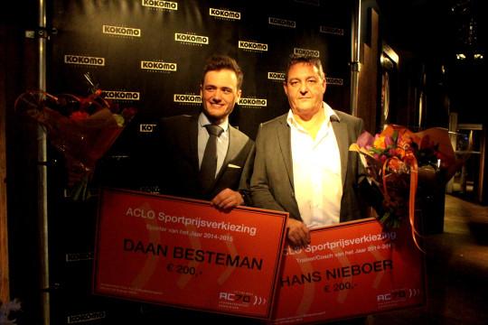 20160225 - aclo-sportgala - prijzen