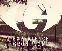 experience-groningen-thumb