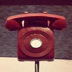 hotline-thumb