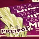 thumb - 20160203 - preipop