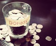 thumb-donation