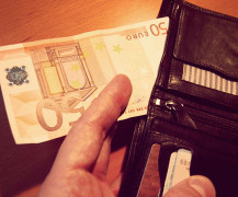 thumb-geld