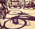 bikes-thumb