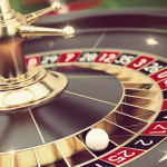 thumb-roulette-keuzegids
