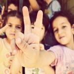 kinderrechten-thumb