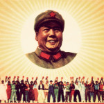 thumb-china-mao-yantai