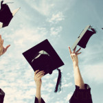 thumb-master-diploma
