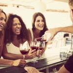 thumb-wijndrinken