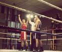 20160613 - gnsk boksen