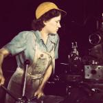 thumb-vooroordeel-vrouwen-werk-bias-gender